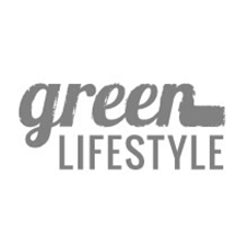 Start_Logo_Greenlifestyle.png