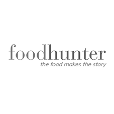 Start_Logo_foodhunter.png